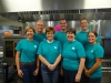 NCACPA Day of Service- Mooresville Office