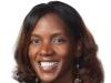 LaKeisha Singleton, CPA,MBA- Supervisor